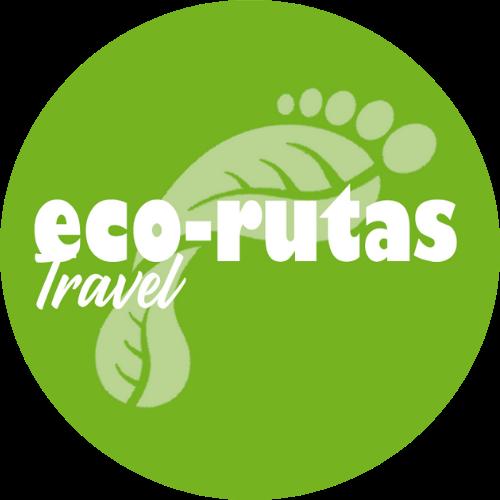 Ecorutastravel